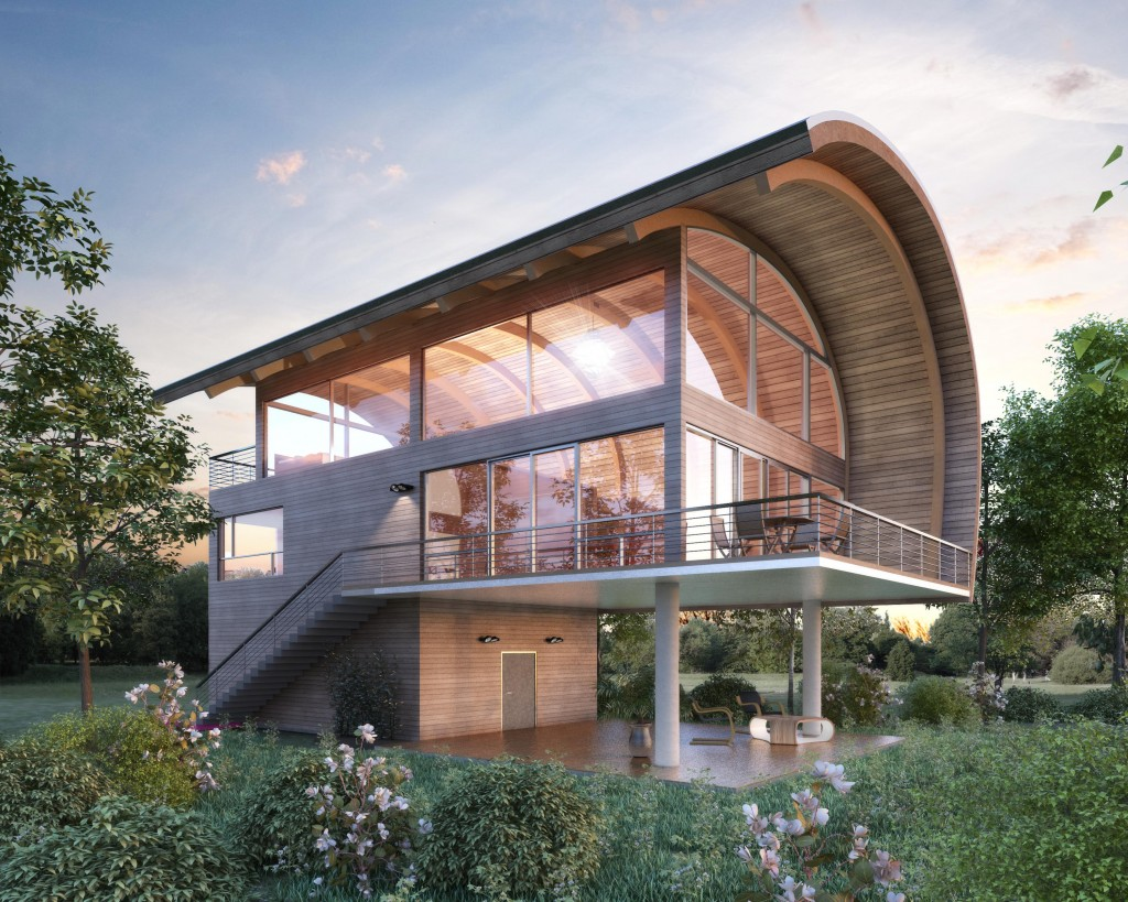 maison bois02